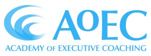 Executive and career coaching consultancy