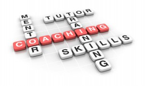 facilitation skills training programs